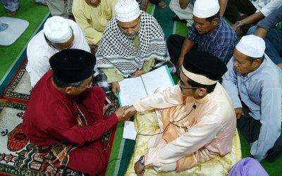 Perkhidmatan Perkahwinan Pernikahan Poligami Sah Di Thailand Siam Elmyda15
