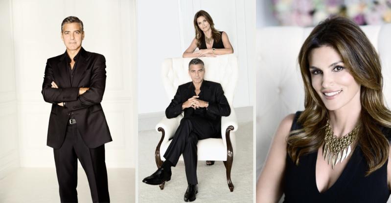 George Clooney George Clooney George Clooney! - Page 4 George14