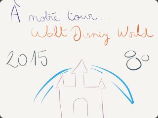 [Pré-TR] 4 (grands) enfants à WDW en 2015  Image10