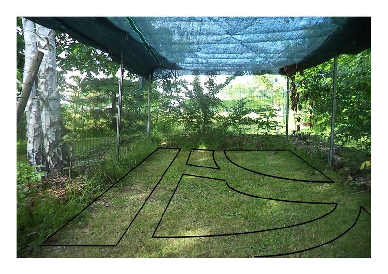 permaculture et autres jeux de jardin Ombrag10