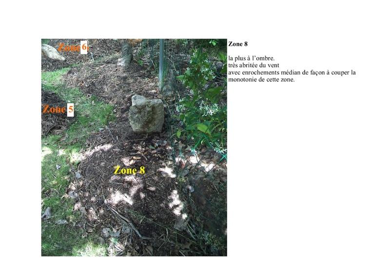 permaculture et autres jeux de jardin - Page 2 Zone_710