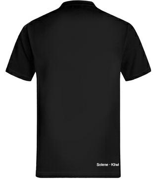 [Cadeau] Un t-shirt pour l'anniversaire de Raph. - Page 3 Apo9510