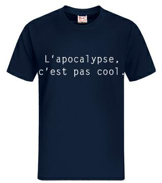 [Cadeau] Un t-shirt pour l'anniversaire de Raph. Apoblu11