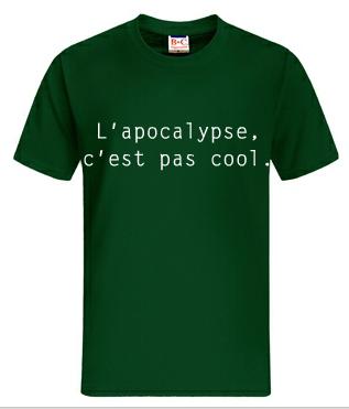 [Cadeau] Un t-shirt pour l'anniversaire de Raph. - Page 4 Apover10
