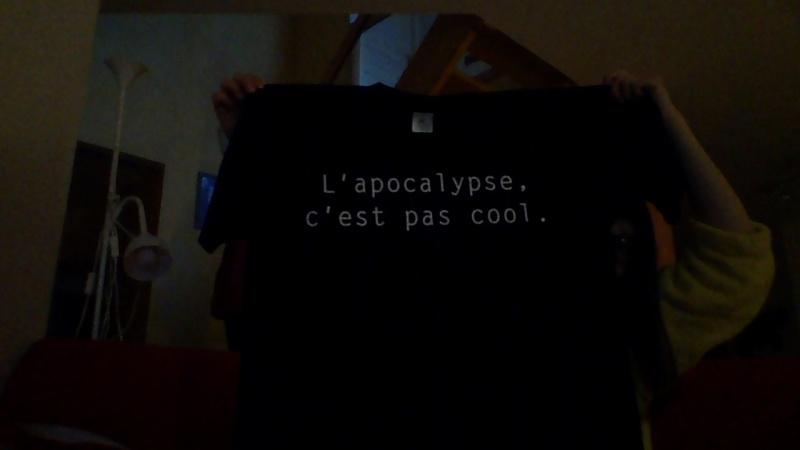 [Cadeau] Un t-shirt pour l'anniversaire de Raph. - Page 6 Win_2023