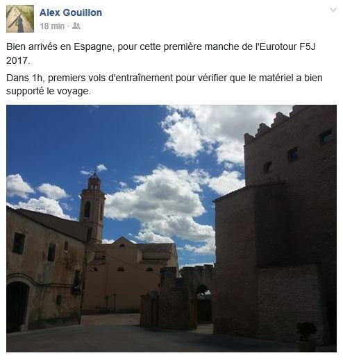 6ème F5J FAI Intertour/Eurocontest - Tarragona (Espagne) - Page 3 Esp_1a10