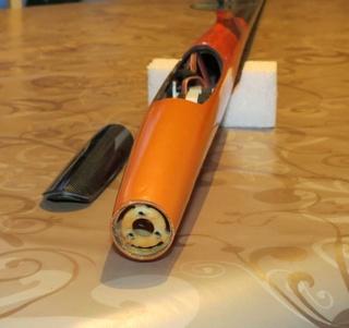 Vends fuselage Supra Electrique => VENDU Fus_211