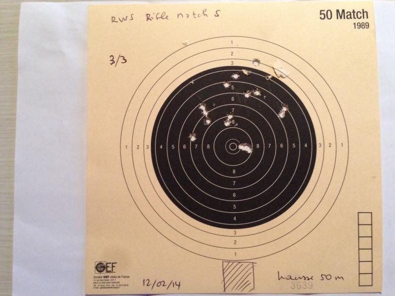 Quelle munition pour MAS 45 ? - Page 3 Image105