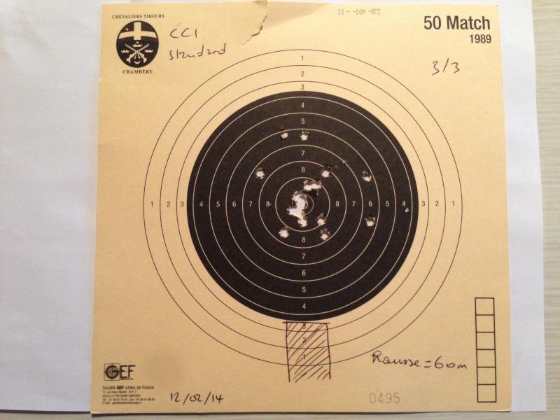 Quelle munition pour MAS 45 ? - Page 3 Image106