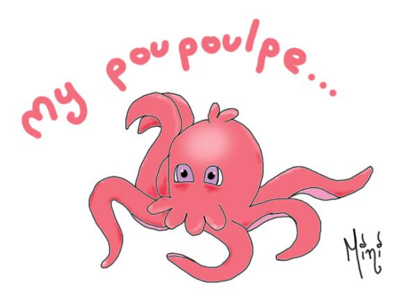 Les cours de Frenchnerd par Maître Yao - Page 29 Poupou10