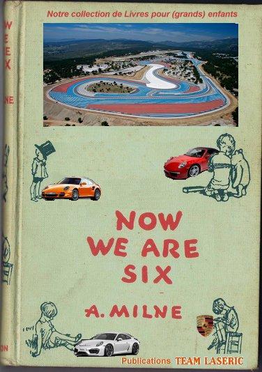 le 9 MARS ,roulage au circuit PAUL RICARD - Page 4 0a10