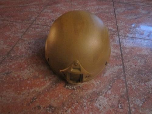 vente de casque Img_3015