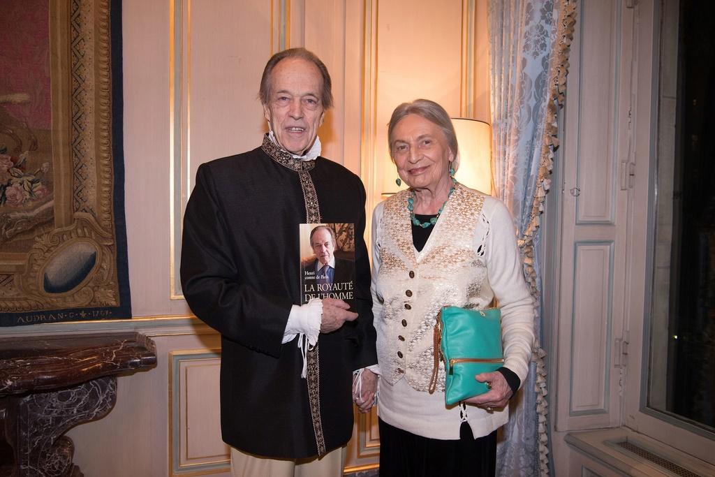 Condes de Paris - Página 12 Paris10