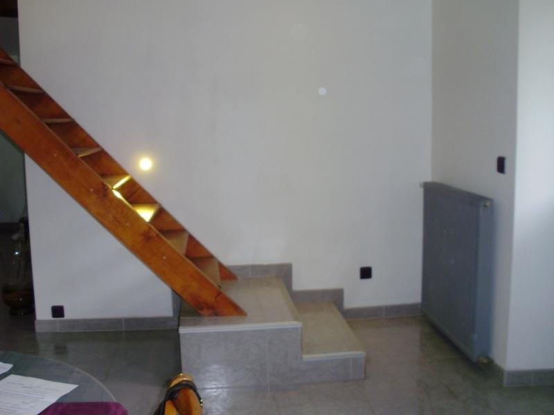 besoin d'idées pour un escalier trop visible - Page 2 Divers13