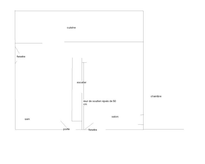 besoin d'idées pour un escalier trop visible - Page 2 Sans_t10