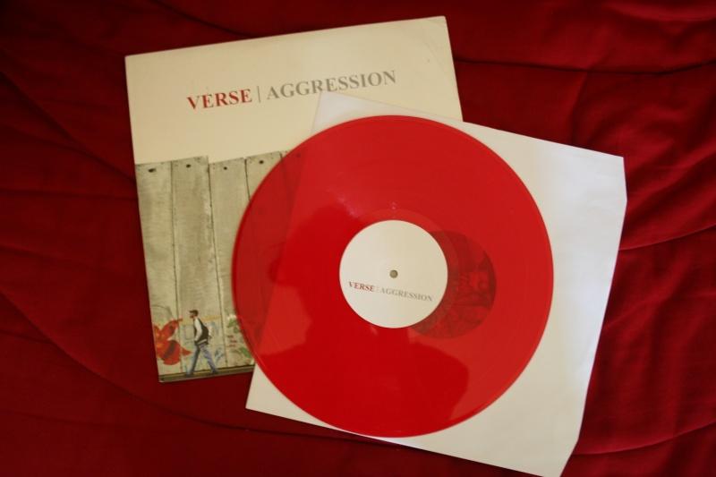 "Vente pull + LPs et 7"" !!! Img_1813"