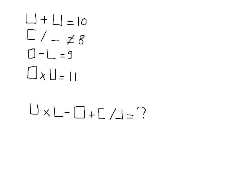 Énigme 192 : Symboles ? Anigme10