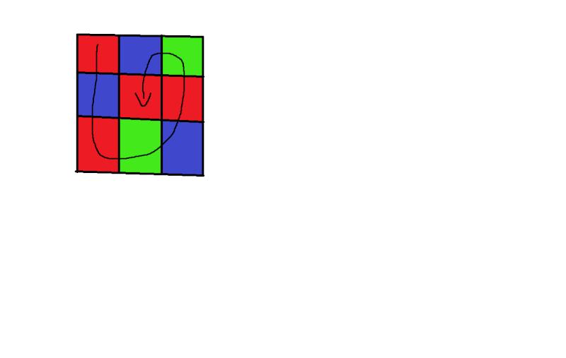 Énigme 221 : La petite tablette colorée Exempl10