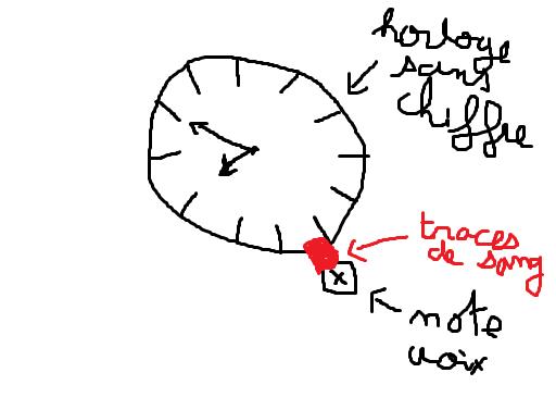 Énigme 200 : L'heure du crime Image_10