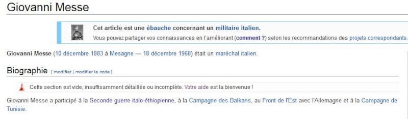 Wikipedia et la seconde guerre mondiale. - Page 2 Giovan10