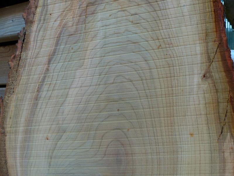 [Réalisation] Un séchoir à bois - Page 6 P1040614