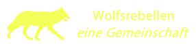 Unsere Banner Coolte11