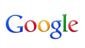 Glossaire du mot : Google Talach18