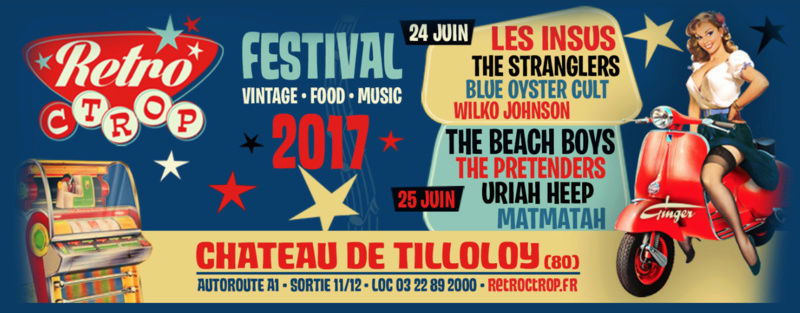 "Festival Rock ""RETRO C TROP"" (confirmé) Captur17"