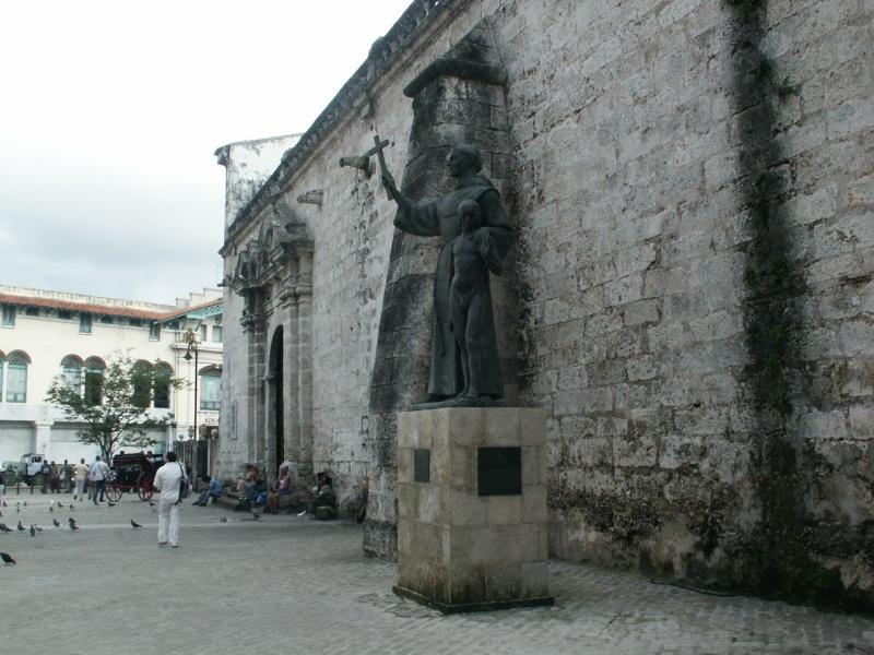 [CUBA] La Havane Cuba_013