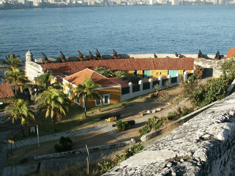 [CUBA] La Havane Cuba_017