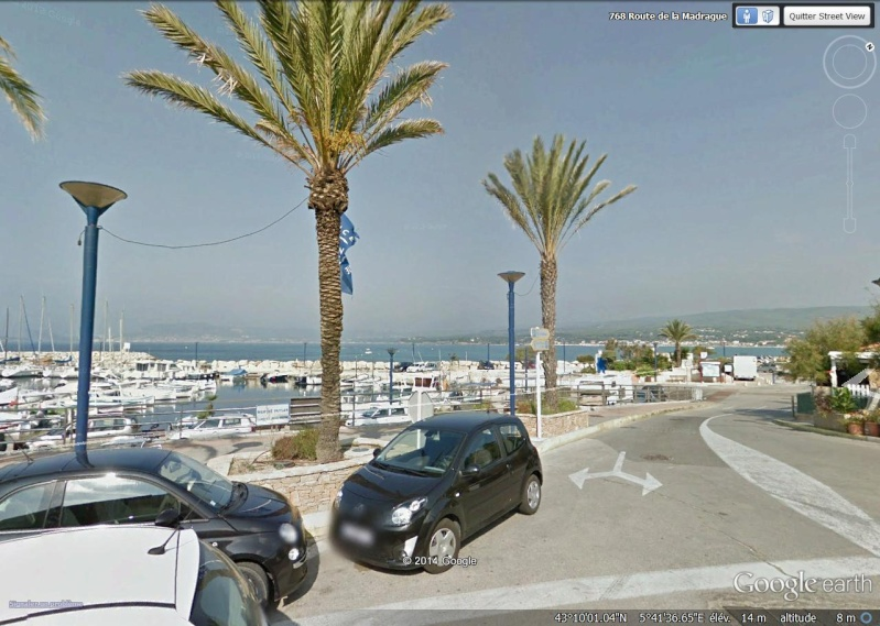 Connaissez-vous Saint Cyr sur mer ? Madrag10