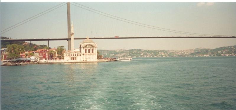 Istanbul - Turquie Photo_70