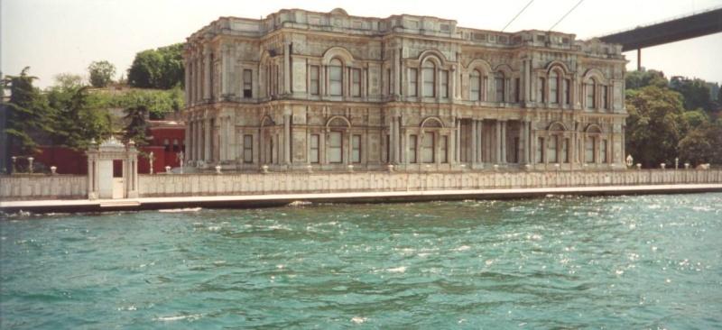 Istanbul - Turquie Photo_73