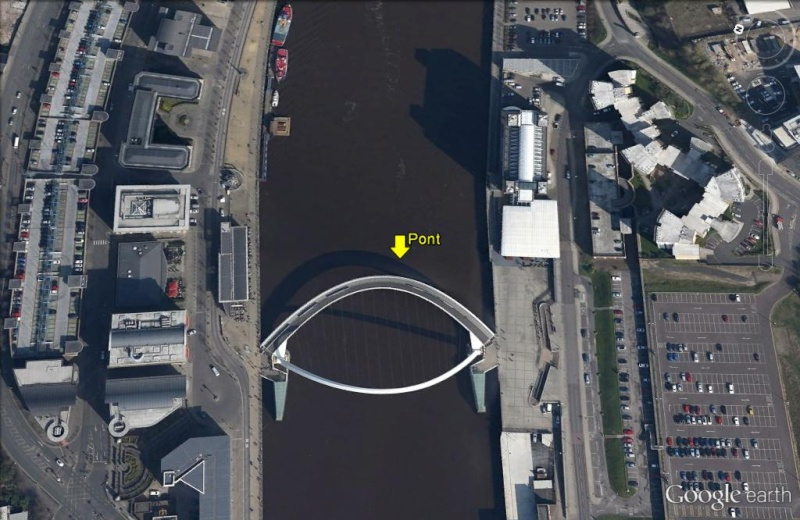 Les ponts du monde avec Google Earth - Page 16 Pont13