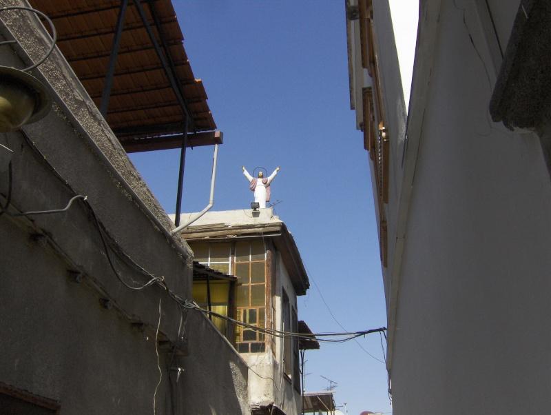 [SYRIE] Damas Syrie_23