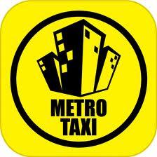 Request Metro Taxi|Dante Vandelion Downlo10