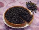 tarte aux myrtilles  A_1_bl10
