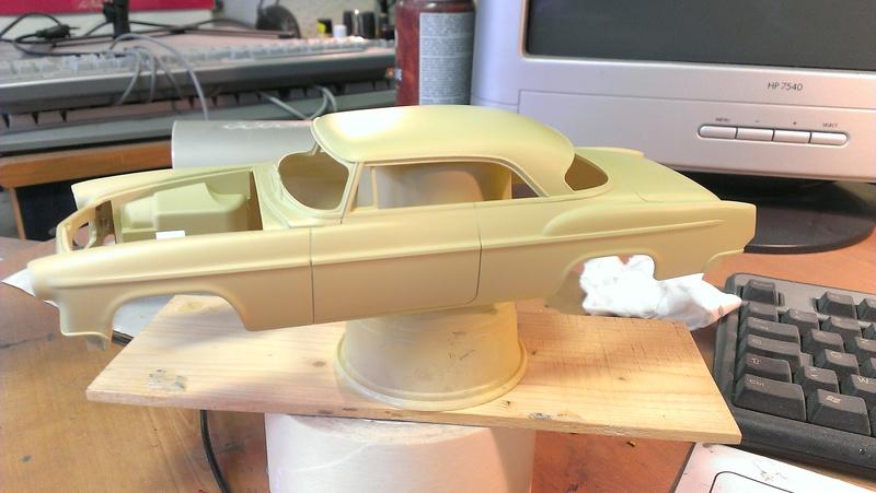 55' Chrysler 300,  Mild Kustom (Lucky Lavender ) a y est terminé  Imag0811