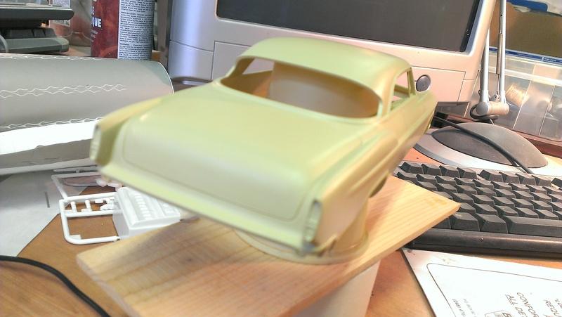55' Chrysler 300,  Mild Kustom (Lucky Lavender ) a y est terminé  Imag0816