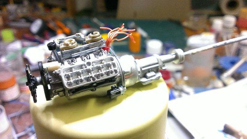 55' Chrysler 300,  Mild Kustom (Lucky Lavender ) a y est terminé  Imag0824
