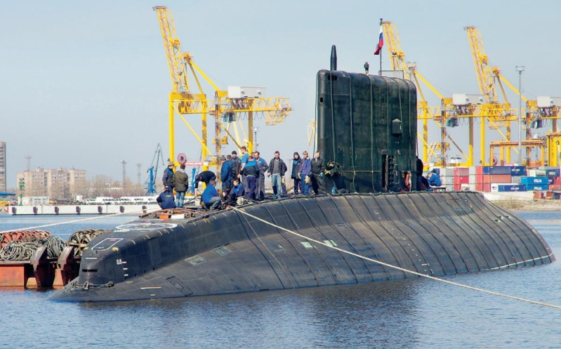 Russian Navy: Status & News #2 - Page 2 Ddddnd10