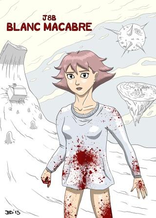 Blanc Macabre Blanc-10