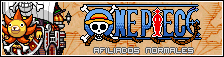 [AFILIACIÓN ÉLITE] One Piece ROL 111_co12