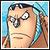 One Piece ROL [Afiliación Élite] 310