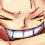 One Piece ROL [Afiliación Élite] 45x4510