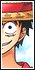 One Piece ROL [Afiliación Élite] Afilia15