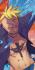 One Piece ROL [Afiliación Élite] Afilia16