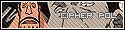 Cipher Pol
