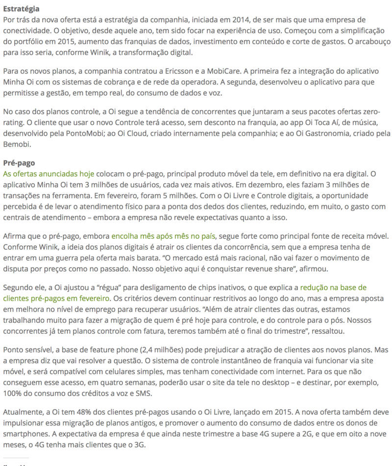 TODO SOBRE PHAROL - Página 6 Captur20