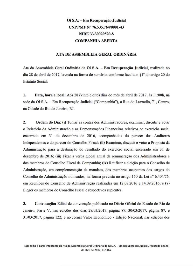 TODO SOBRE PHAROL - Página 6 Junta_10
